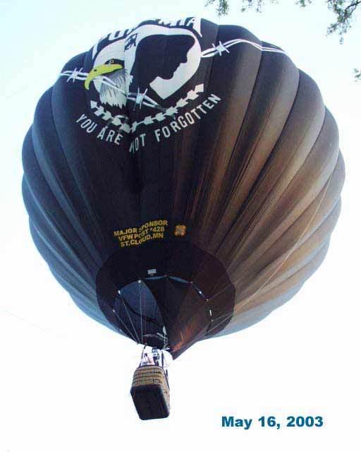 BalloonIV-10-16-03