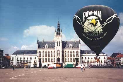 Belgium2000a
