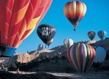 balloons05a