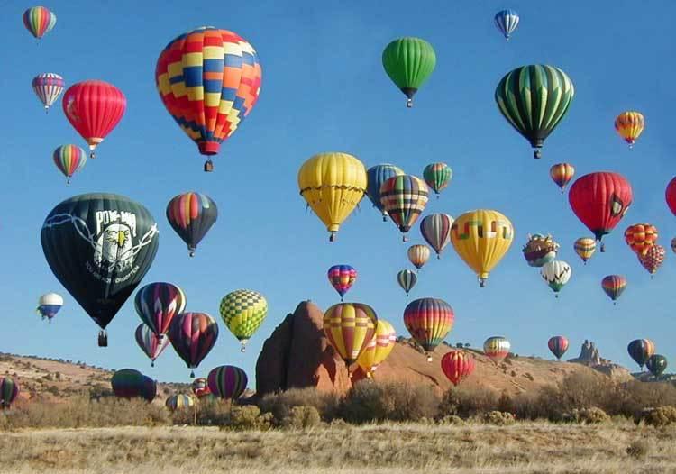 balloonskylorez