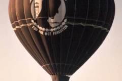 balloonI